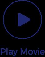 再生 / play movie